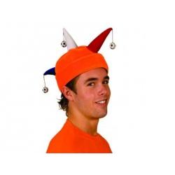 Voetbal hoed Spike