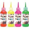 Biocolor fluor kleuren