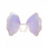 Engelen vleugels luxe lichtpaars