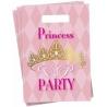 Prinses feestzakjes