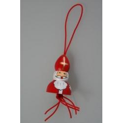 Geluks Sinterklaas