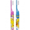 Tandenborstel balpen