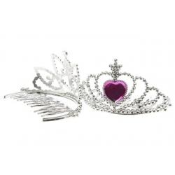 Prinsessen diadeem