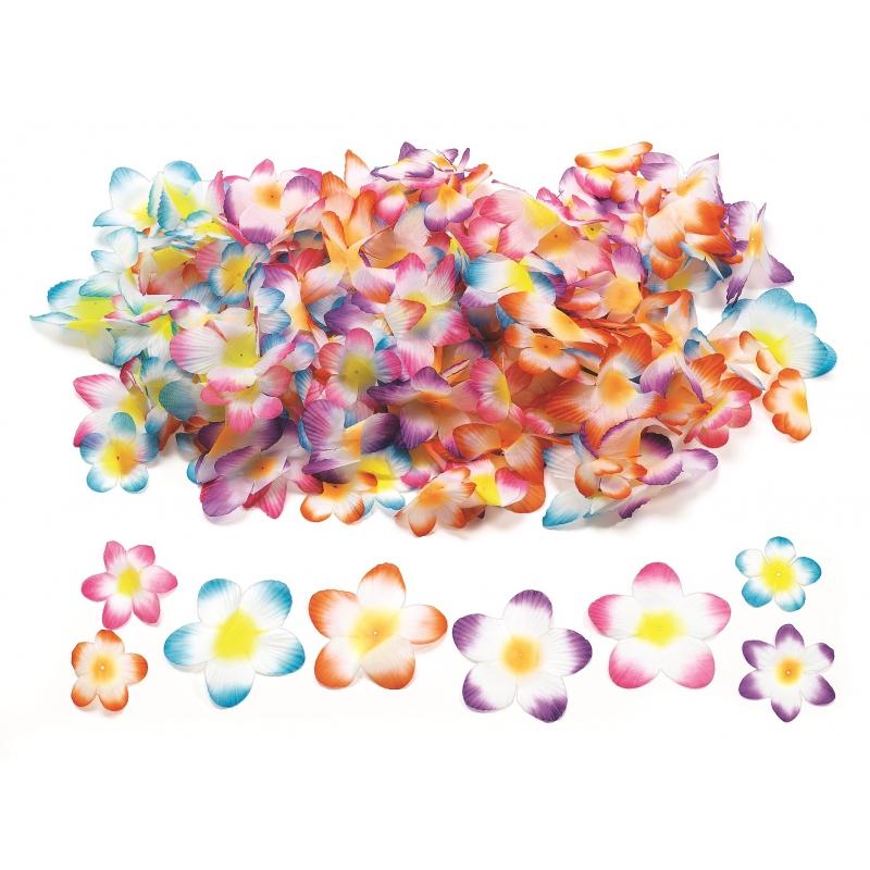 Deco bloemen
