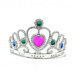 Prinsessen kroon
