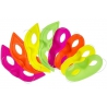 Masker neon