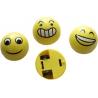 Pullback smile
