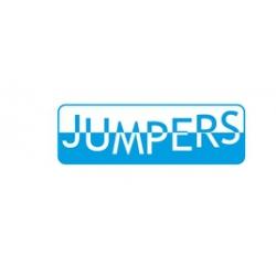Jumper lieveheersbeestje