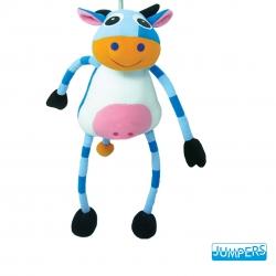 Jumper koe