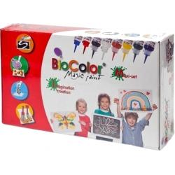 Basisdoos BioColor