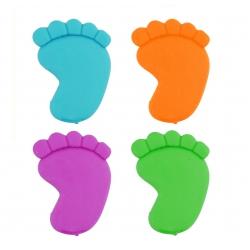 Gum voet