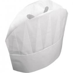 Koksmuts papier