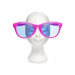 Mega bril