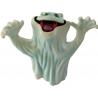 Handpop spook