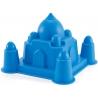 Zandvorm Taj Mahal