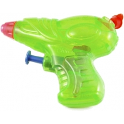 Waterpistool klein