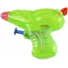 Waterpistool transparant