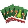 Kerst servetten (12 st.)