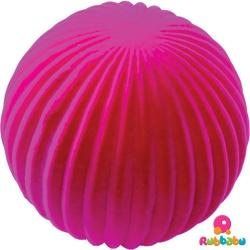 Rubbabu vormen bal