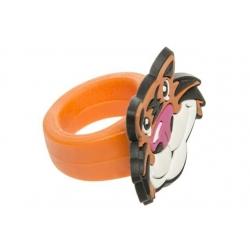 Ring wilde dieren