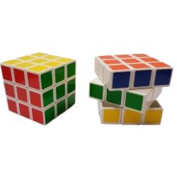 Mini kubus