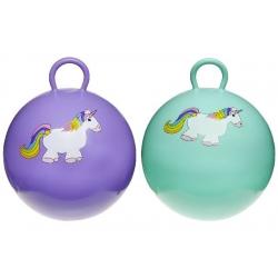 Skippybal Unicorn