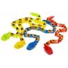Beweegbare slang