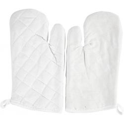 Oven handschoen