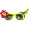 Hawaii bril