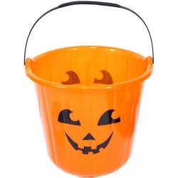 Halloween emmer