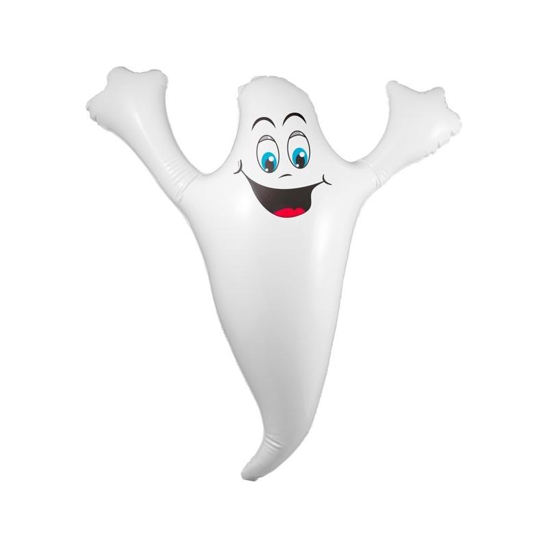 Opblaas spook