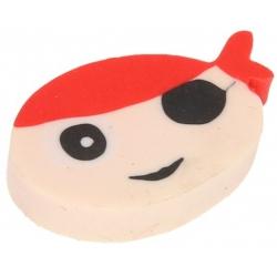 Gum piraat