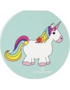 unicorn, eenhoorn