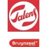 Bruynzeel Talens
